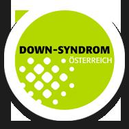 Down-Syndrom Österreich
